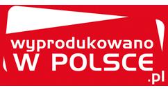 Wyprodukowane w Polsce